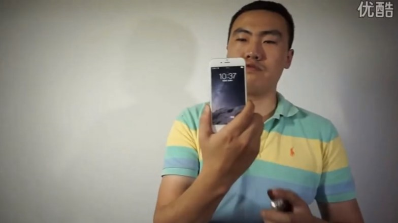 iphone6-video-funcionamiento