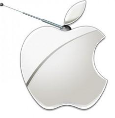 iradio-apple