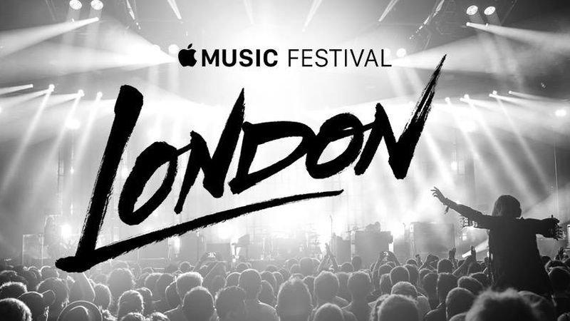 itunes-festival-apple-music-2