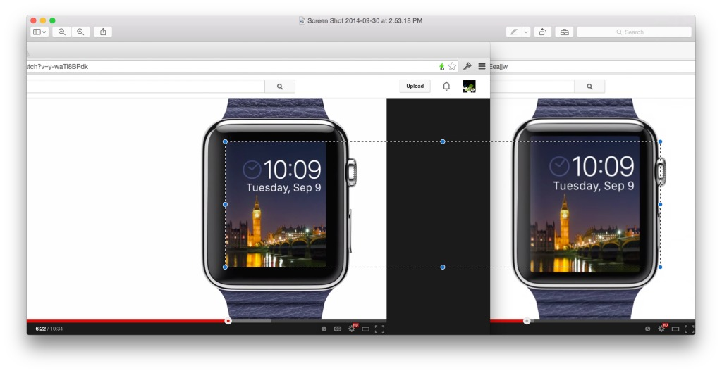 iwatch-apple-video-3