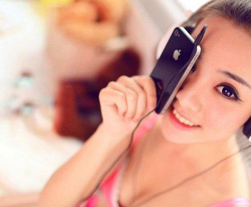 joven_iphone