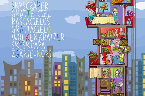 libroblo_rascacielos-1