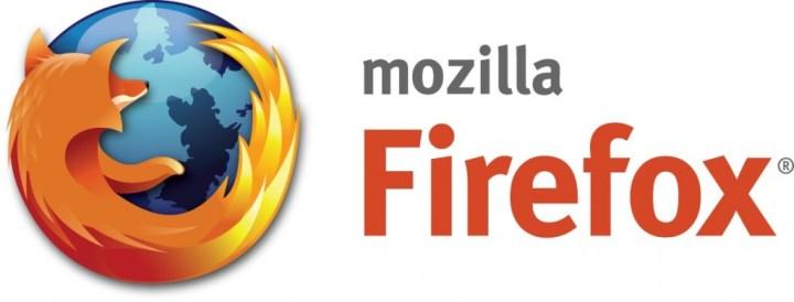 mozilla-firefox-ios