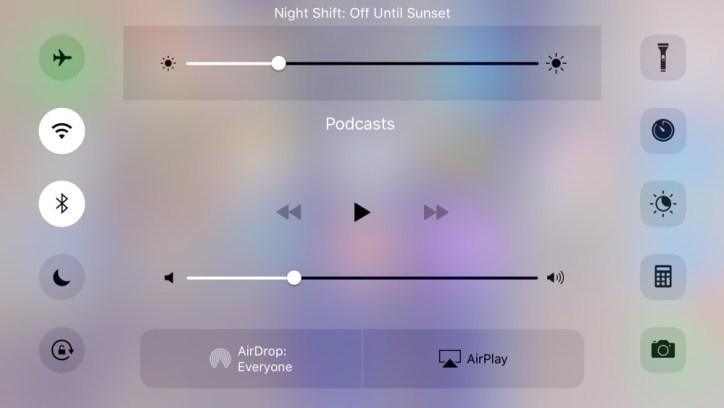 night-shift-ios-9.2-beta-5