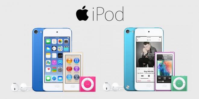 nuevo-ipod-touch-nano-shuffle-colores