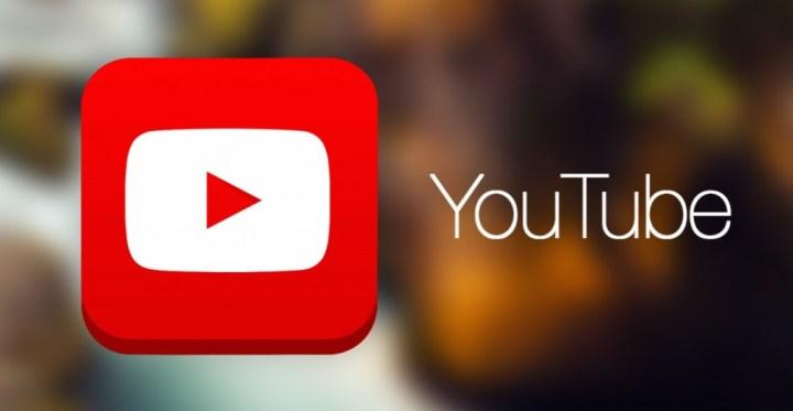 nuevo-youtube-ios