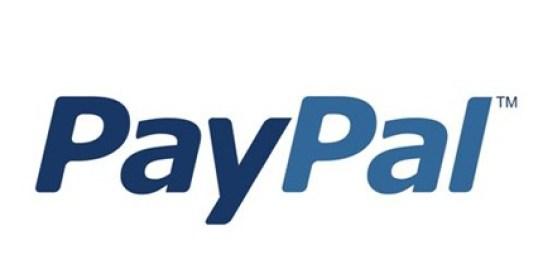 Paypal rediseña su aplicación