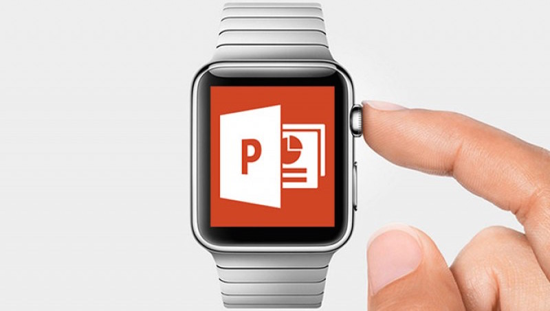 power-point-apple-watch-diapositivas