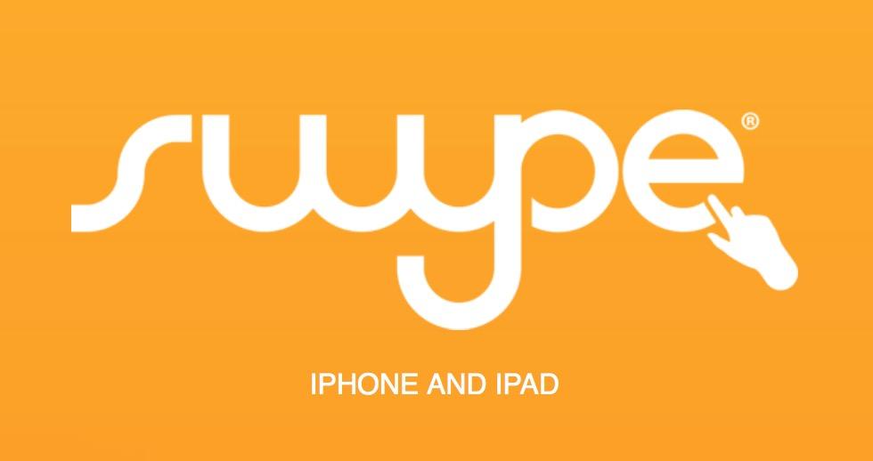 swype-gratis-app-of-the-week