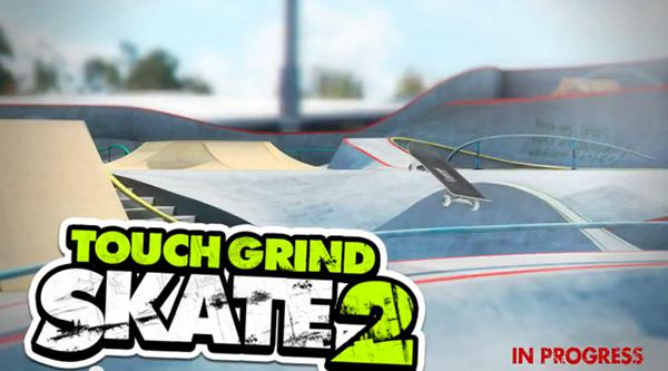 touchgrind_skate_2-1