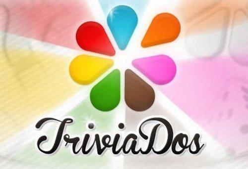 triviados_1
