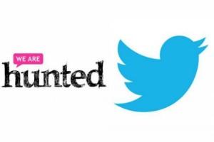 twitter-music1