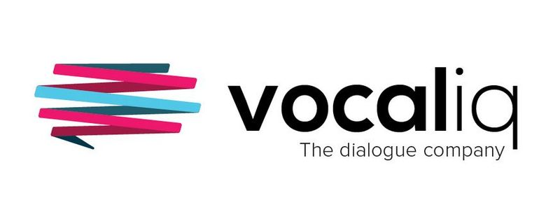 vocaliq-apple-siri-2
