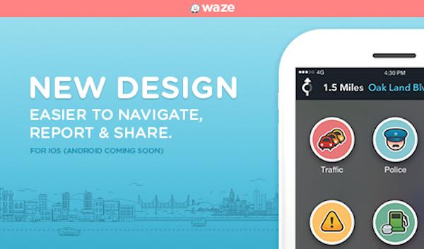 waze-4.0e