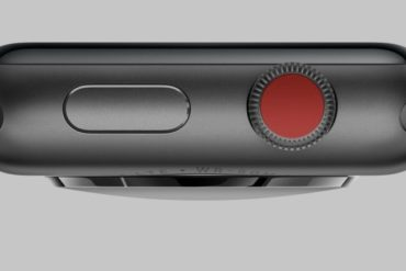 Apple Watch Series 3 Cellular