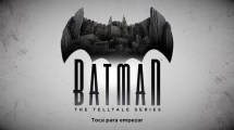Batman: The Telltale Series - Episodio 1 gratis
