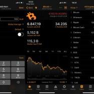 Crypto Pro - Bitcoins