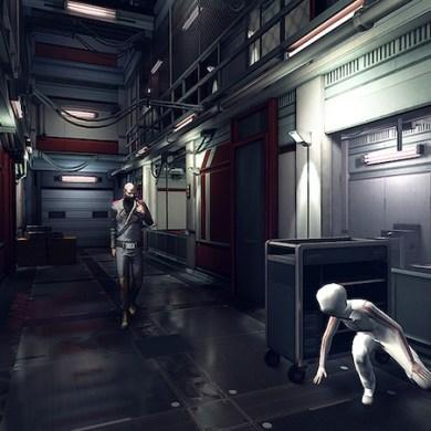 Republique - juegos premium rebajados