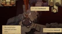 The Warlock of Firetop Mountain - Juego de rol