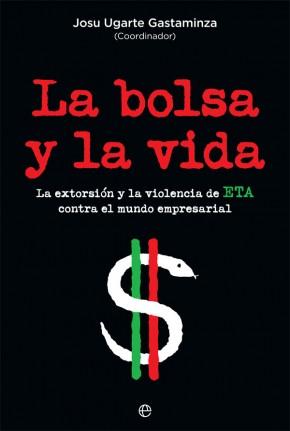 https://i1.wp.com/www.esferalibros.com/uploads/imagenes/libros/principal/201711/principal-portada-la-bolsa-y-la-vida-es_med.jpg