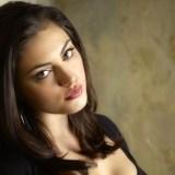 actress_phoebe_tonkin-t2