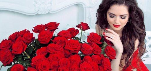girl-holding-a-rose-wallpaper-hd-2p5hjv