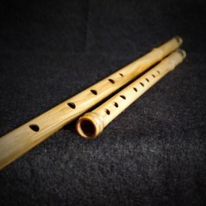 double flute doppelflôte flauta dobla flauto doppio