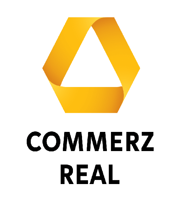 Commerz Real Establishes Impact Investment Division, Makes ESG Hires