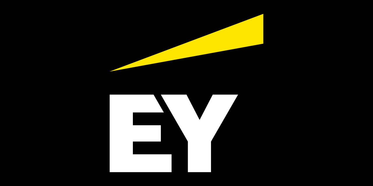 Consulting Giant EY to be Carbon Neutral by End of Year, Expand Sustainability Strategy