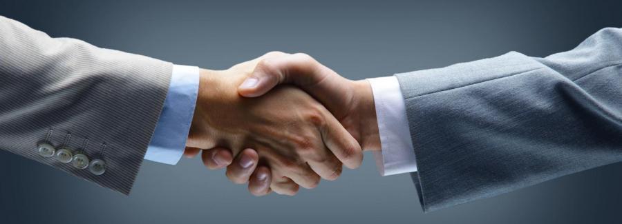 Perigon Wealth Management Acquires ESG-focused RLP Wealth Advisors