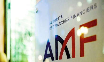 France Regulator AMF Submits Non-Financial Reporting Proposals to European Commission