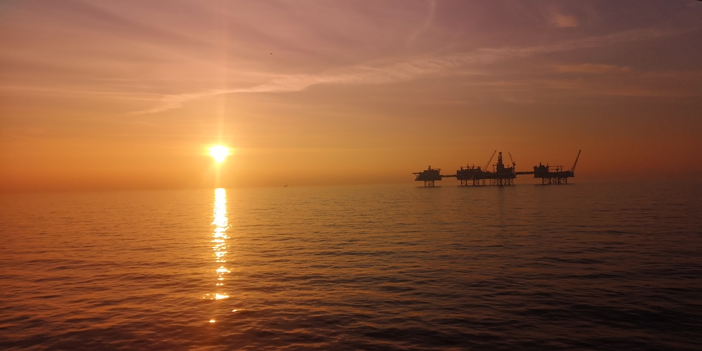 Equinor Aims for Cleaner Seas