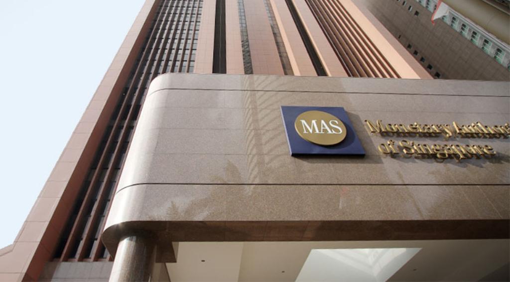 Singapore's MAS Proposing Environmental Risk Management Guidelines