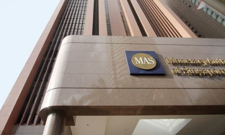 Singapore's MAS Proposing Environmental Risk Management Guidelines