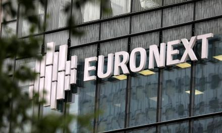 Euronext Announces Comprehensive Suite of ESG Products, Services, Commitments