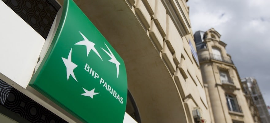"BNP Paribas AM Launches ""EARTH"" Long/Short SDG-Linked Fund"