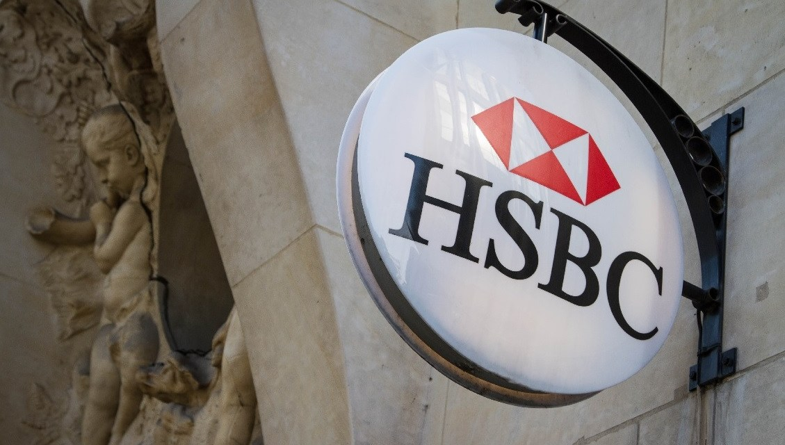 First Green Loan in Canada Provided by HSBC