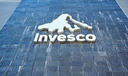 Invesco Canada to Reposition Bond ETFs to New ESG Focus
