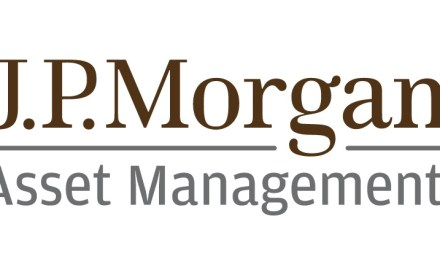 JP Morgan AM Introduces New Processes and Policies for ESG Integration