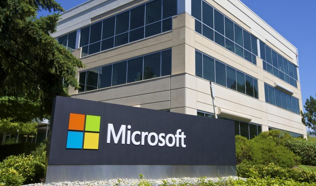 Microsoft Introduces Sustainability Calculator for Cloud Customers, Updates on Carbon Progress