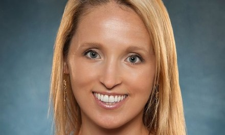 Duke Energy Hires Katherine Neebe as Sustainability Head and President of Duke Energy Foundation