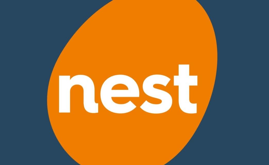 UK Pension Scheme Nest Pledges to Decarbonise Investment Portfolio