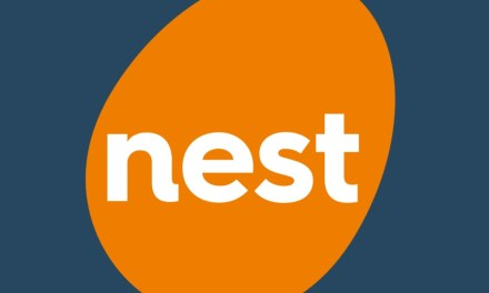 UK Pension Scheme Nest Pledges to Decarbonise Investment Portfolio