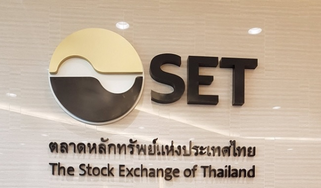 Stock Exchange of Thailand Partners with ESG Data Providers