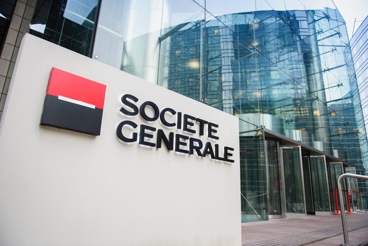 Societe Generale Publishes New Coal Policy, Set for Major Reduction in Coal Exposure