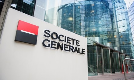Societe Generale Assurances Commits to Principles For Responsible Investment