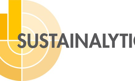 Sustainalytics Makes ESG Ratings Available Publicly on Website