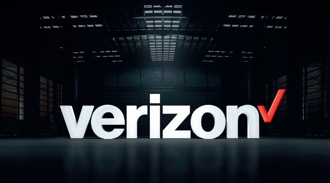 Verizon Launches New Corporate Responsibility Plan, Pledges Carbon Neutrality by 2035