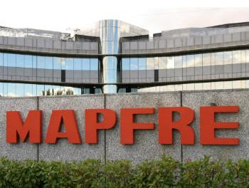 MAPFRE and GSI Launch Social Impact Fund