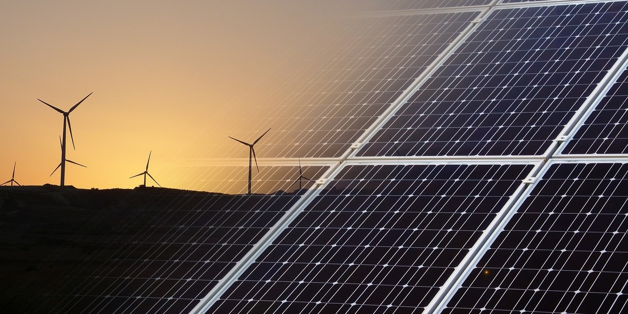 Major Investment Banks Team Up With RMI on Climate-Aligned Finance Initiative